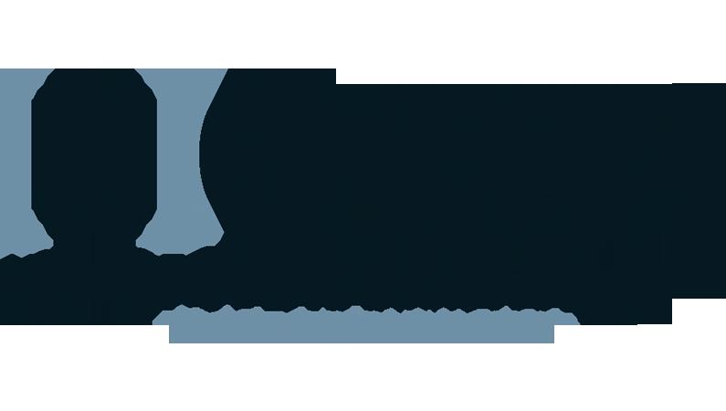 Wij zijn een ervaren administratiekantoor in Hoorn gespecialiseerd in o.a. boekhouding, bedrijfskundig advies, administratie en belastingaangiften.
